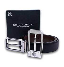 KK Liforce Belt