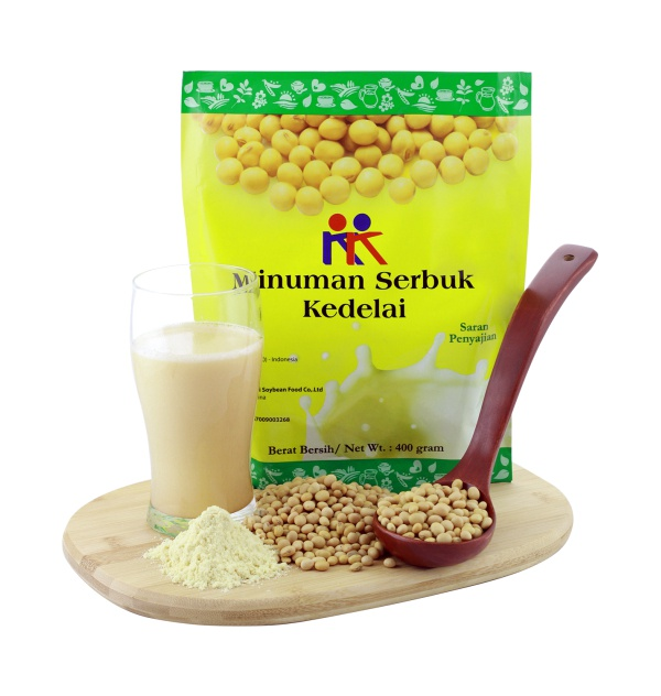 KK Soya Bean Powder